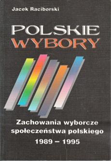 Polskie wybory