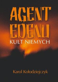 Agent Edenu