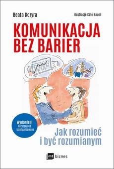 Komunikacja bez barier