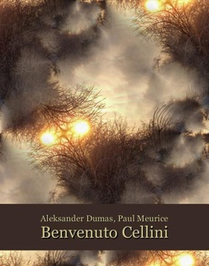 Benvenuto Cellini (Ascanio ou l'Orfèvre du roi)