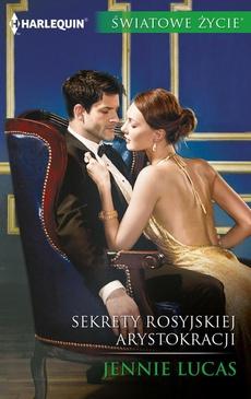 Sekrety rosyjskiej arystokracji
