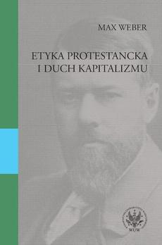 Etyka protestancka i duch kapitalizmu