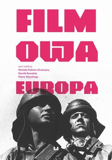 Filmowa Europa