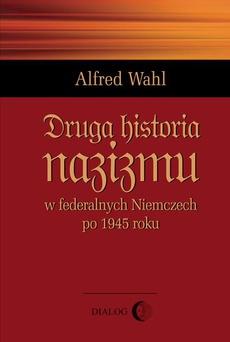 Druga historia nazizmu