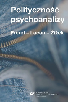 Polityczność psychoanalizy - 10 Žižka powrót do Hegla