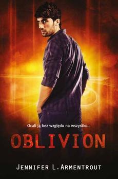 Oblivion Tom 1.5 Lux