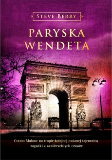 Paryska Wendeta
