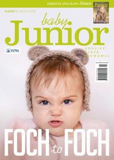 Baby Junior 1/2018