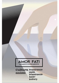 Amor Fati 2(6)/2016 – Cultura animi