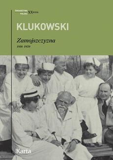 Zamojszczyzna 1918–1959