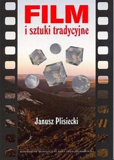 Film i sztuki tradycyjne