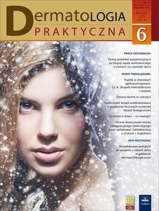 Dermatologia Praktyczna 6/2015