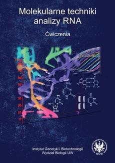 Molekularne techniki analizy RNA