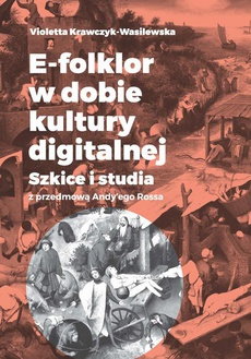 E-folklor w dobie kultury digitalnej