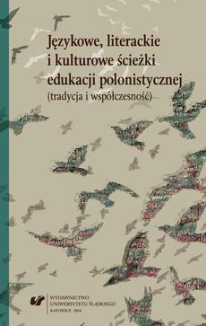 """Językowe, literackie i kulturowe ścieżki edukacji polonistycznej (tradycja i współczesność) - 31 """"Żart"""", """"kawał"""", """"ubaw"""", """"wygłup"""", """"chryja"""", czyli """"dowcip"""" w skojarzeniach studentów"""