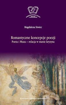 Romantyczne koncepcje poezji