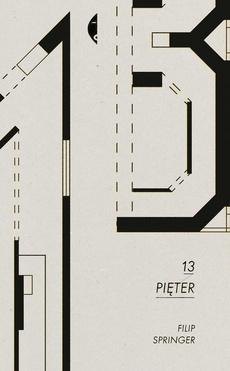 13 pięter