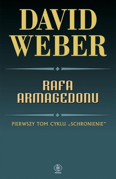 Rafa Armagedonu