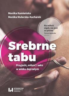 Srebrne tabu