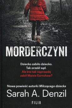 Morderczyni