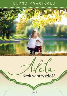 Adela. Tom2