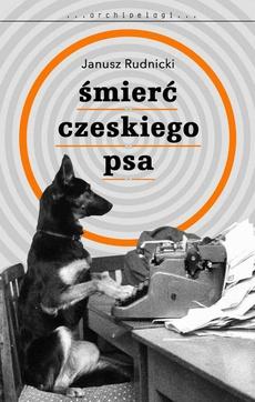 Śmierć czeskiego psa
