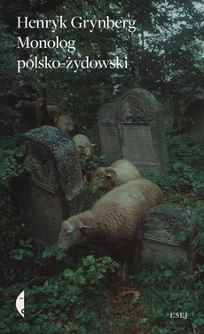 Monolog polsko żydowski