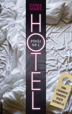 Hotel. Pokój nr 1