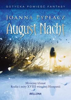 August Nacht