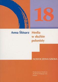 Media w służbie polonisty