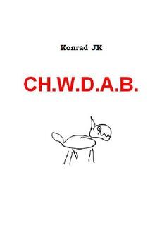 CH.W.D.A.B.