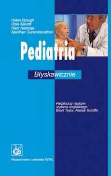Pediatria błyskawicznie
