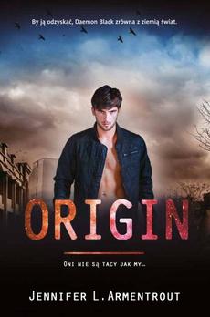 Origin Tom 4 Lux