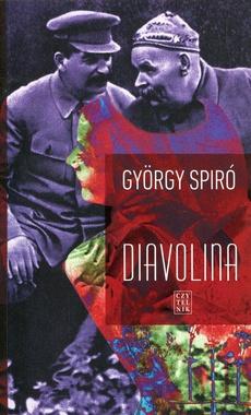 Diavolina