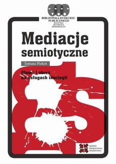 Mediacje semiotyczne