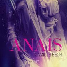 Anais - opowiadanie erotyczne