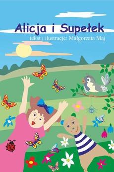 Alicja i Supełek