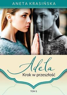 Adela. Tom1