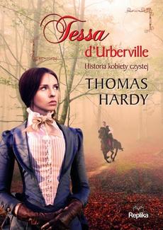 Tessa d'Urberville