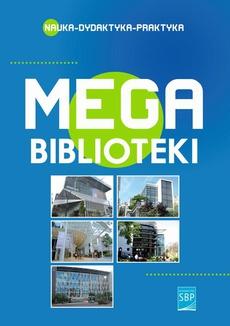 Megabiblioteki