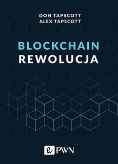 Blockchain Rewolucja