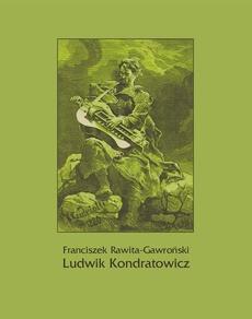Ludwik Kondratowicz