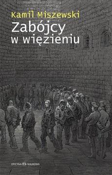 Zabójcy w więzieniu
