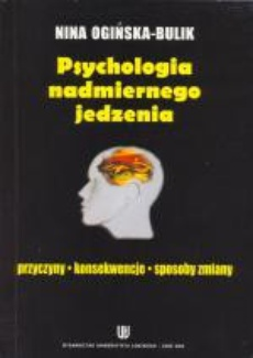 Psychologia nadmiernego jedzenia