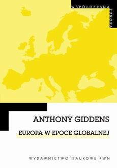 Europa w epoce globalnej