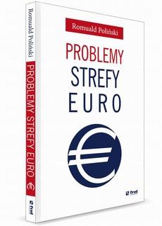 Problemy strefy euro