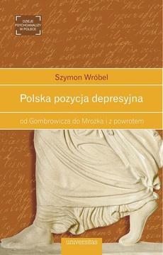 Polska pozycja depresyjna