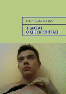 Traktat o checkpointach