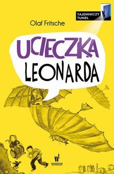 Ucieczka Leonarda