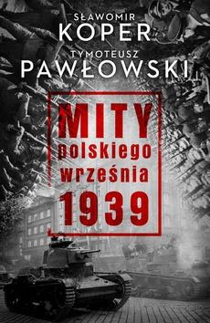 Mity polskiego września